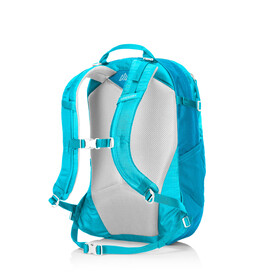 Gregory Sucia 28 - Sac à dos - turquoise